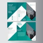 Distribution des flyers : comment réussir l'opération