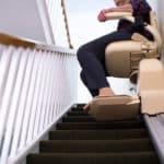 Bien choisir son monte-escalier : 3 critères essentiels