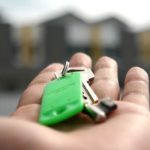 Tout savoir sur la procédure de recouvrement de loyer impayé