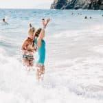 Les bons plans pour partir en colonie de vacances pour pas cher