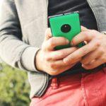 Comment acheter son smartphone moins cher ?