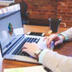 Comment augmenter la visibilité d'une entreprise ?