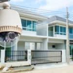 4 critères pour choisir une caméra de surveillance
