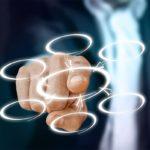 Logistique, approvisionnement et supply chain: les avantages d'un bon supply chain management