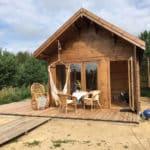 Comment choisir son abris de jardin en bois ?