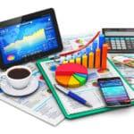 Acheter des actions en bourse: ce qu'il faut savoir