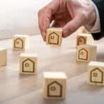 Pourquoi faire appel à un spécialiste de la gestion du patrimoine immobilierà Toulouse?