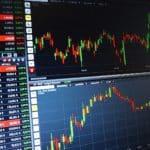 Plateforme boursière numérique : trader en toute sécurité