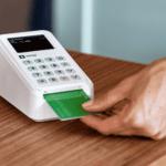 Startup : quel terminal de carte bancaire choisir ?