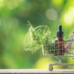 Produits cosmétiques à base de CBD: quand les produits beauté se mettent au bien-être