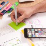 Les trucs à faire pour réussir le développement de son application mobile