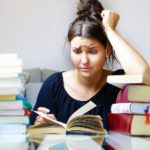 Stress au travail comment le gérer efficacement?