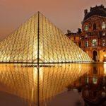 Que faire en priorité lorsque l'on visite Paris?