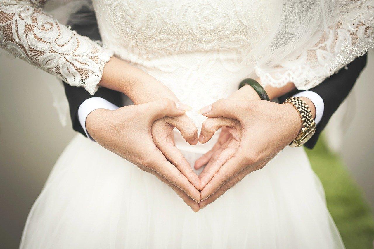 site internet mariage