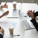 Changer de carrière professionnelle pour améliorer sa qualitédevie?