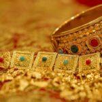 Comment réussir à vendre des objets en or?