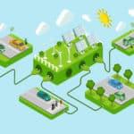 En quoi consiste un projet de mobilité décarbonée