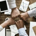 10 conseils pour réussir l'organisation d'un séminaire d'entreprise