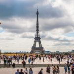 Quelques éléments importants sur la culture Parisienne