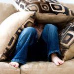 Les meilleurs tissus pour tapisser un canapé