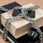 Comment bien protéger votre smartphone?
