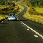 5 raisons pour lesquelles les adolescents ne veulent pas passer leur permis de conduire