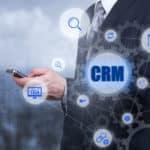 Que faut-il savoir sur les CRM (Customer Relationship Management)
