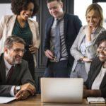 3 bonnes raisons d'investir dans une formation en management
