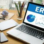 Auto entrepreneur: quels sont les avantages d'utiliser un logiciel de gestion?