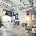 Comment créer un bon espace de Coworking?
