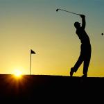 Par où commencer pour se mettre au golf ?