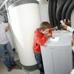 Comment bien choisir sa pompe à chaleur en 2021?