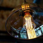 Quels luminaires installer dans sa maison?