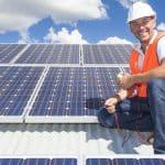 Pourquoi se faire installer des panneaux photovoltaïques?