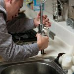 Quels sont les travaux de plomberie les plus fréquents dans la ville de Créteil?