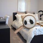 Comment reconnaître les punaises de lit ?