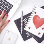 Avantages des rencontres en ligne pour les filles