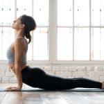 Les bienfaits du yoga et les meilleurs accessoires pour votre séance