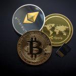 Bitcoin ou Ethereum: quelle cryptomonnaie choisir pour investir?