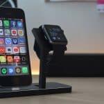 Quelles sont les nouveautés de l'Apple watch 7 ?
