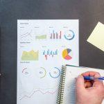 Comment gérer correctement les données de votre entreprise?