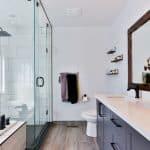 Comment réussir un projet de rénovation de salle de bain?