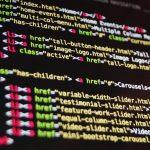 Comment réussir la création d'un site Internet?