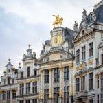 S'expatrier en Belgique ? Voici ce que vous devez savoir si vous comptez acheter un bien à Bruxelles