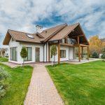 Quels sont les avantages à acheter une maison neuve?