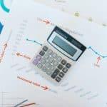 3 raisons pour lesquelles les comptables sont de plus en plus dépendants du PDF