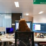 ERP: outil central pour la gestion de votre entreprise