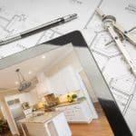 VEFA : quels sont les avantages pour les acquéreurs et les constructeurs ?